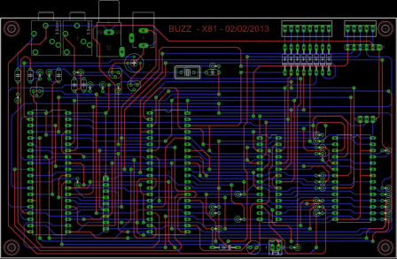 ZX81-Board.png